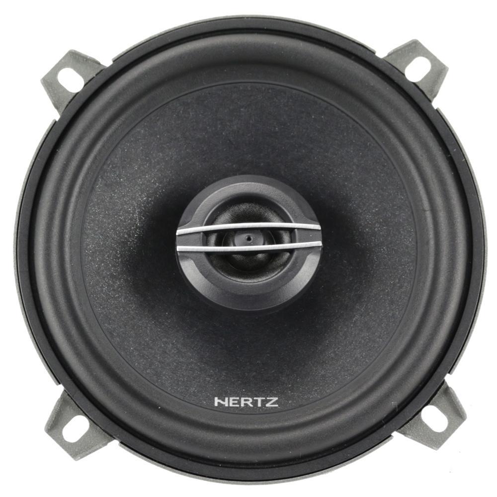 Kit Alto Falantes Hertz Coaxial Cx 130 ( 100 W Rms / 5 Pols )
