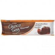CHOCO SOY BARRA GOURMET - 500G