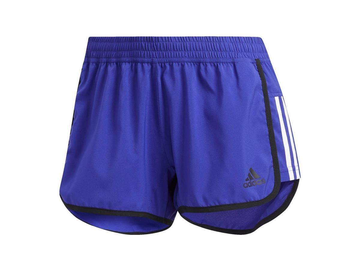 9dccfb8a08a Shorts adidas Maraton Corrida De Rua Tenis Crossfit Academia - SP ...