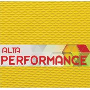 Fardo com 7 Placas Microporosas Alta Performance - 1,40m x 0,80 x 14~15mm - UNIDADE