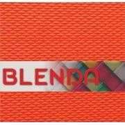 Fardo com 7 Placas Microporosas Blenda - 1,50m x 0,90m x 15mm - UNIDADE