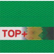 Fardo com 7 Placas Microporosas Top+ - 1,60m x 1m x 15mm