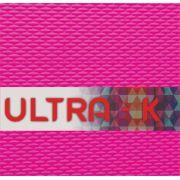Fardo com 7 Placas Microporosas Ultra-K - 1,50m x 0,90m x 15mm - UNIDADE