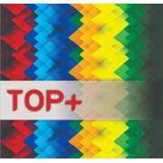 Placa Microporosa Top+ - 1,60m x 1m x 15mm - UNIDADE