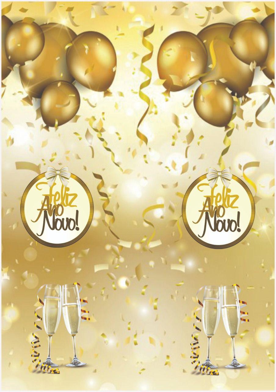 30 Quadrados de Borracha Top+ Estampado + Brinde de 30 pares de alças - Modelo Ano Novo  - INBOP - Indústria de Borrachas e Polímeros