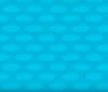 Azul Bege