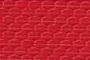 SBR Vermelho