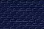 SBR Azul Marinho