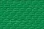 SBR Verde bandeira