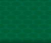 Verde Exército