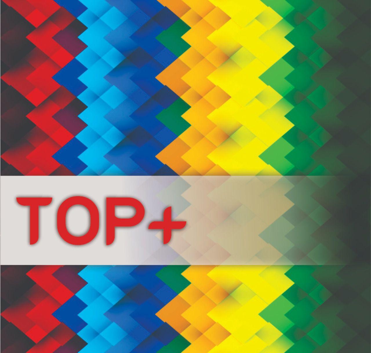 Fardo com 7 Placas Microporosas Top+ - 1,60m x 1m x 15mm  - INBOP - Indústria de Borrachas e Polímeros