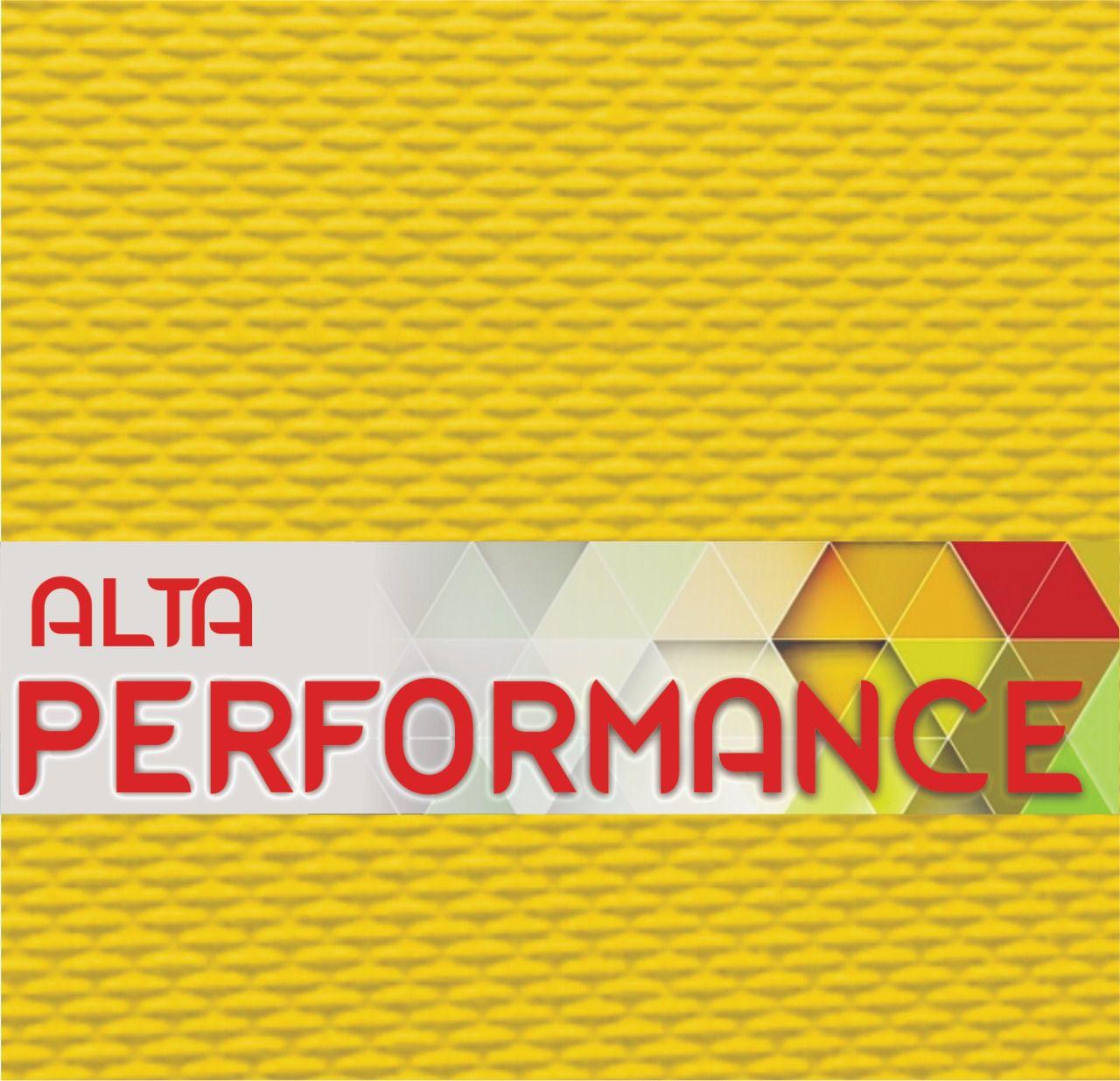 Placa Microporosa Alta Performance - 1,40m x 0,80 x 14~15mm - UNIDADE  - INBOP - Indústria de Borrachas e Polímeros