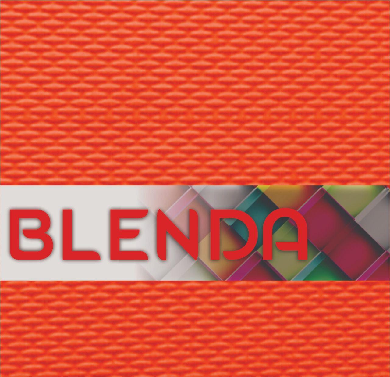 Placa Microporosa Blenda - 1,50m x 0,90m x 15mm - UNIDADE  - INBOP - Indústria de Borrachas e Polímeros