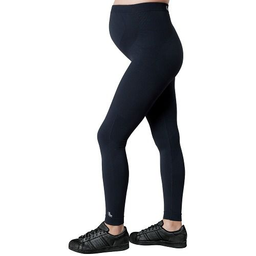 7e66af667 Calça Legging Lupo Para Gestante Sem Costura 71570-001 - moda principal