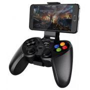 Controle Joystick Wireless PG-9078 Ipega