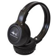 Fone de Ouvido Bluetooth Sem Fio Favix B560