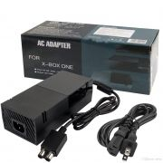 Fonte Ac Adapter X-Box One