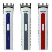 Máquina de barbear Elétrica Nova Nhc-3915 Bivolt