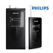 Rádio Portátil Am/Fm AE 1500 Philips
