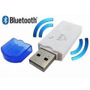 Receptor Bluetooth USB Dongle