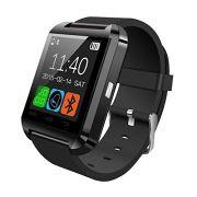 Relógio Bluetooth Smartwatch Sem fio