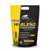 Whey Protein Hi-blend Protein 1,8kg Leader Nutrition