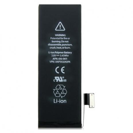 Bateria para Celular Iphone 5g