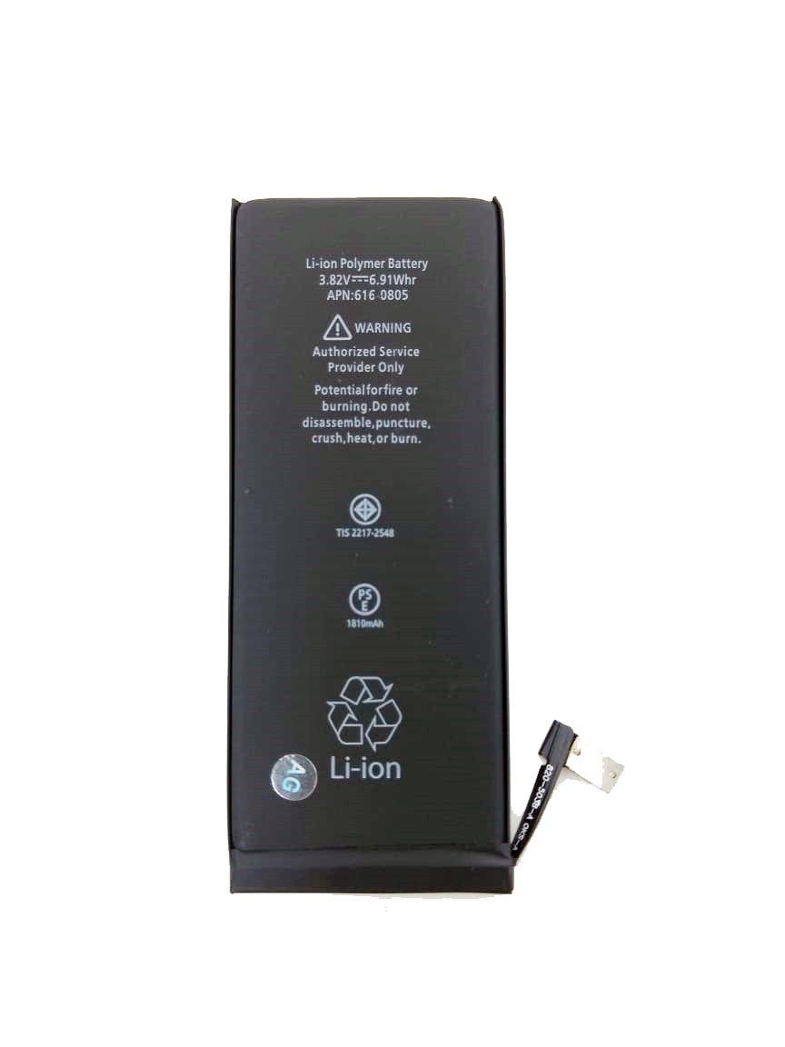 Bateria para Celular Iphone 6g