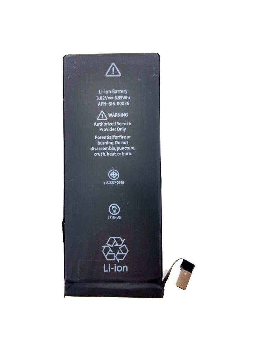 Bateria para Celular Iphone 6s