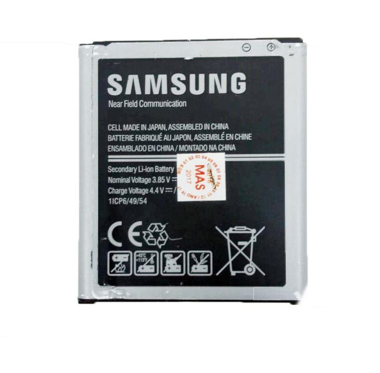 Bateria Samsung GT-I8552 Galaxy Win Duos