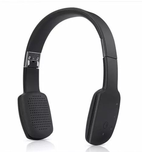 Fone Bluetooth A prova d'água Lc-9600 Boas