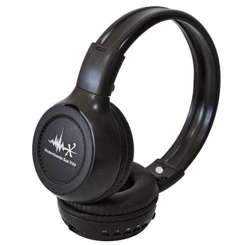 Fone Bluetooth Sem Fio Favix B560