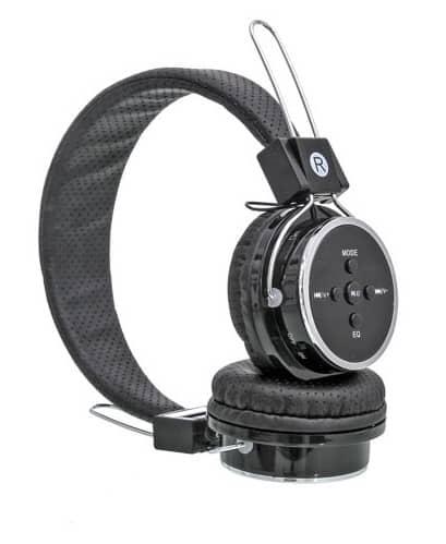 Fone de Ouvido Bluetooth - Knup KP367