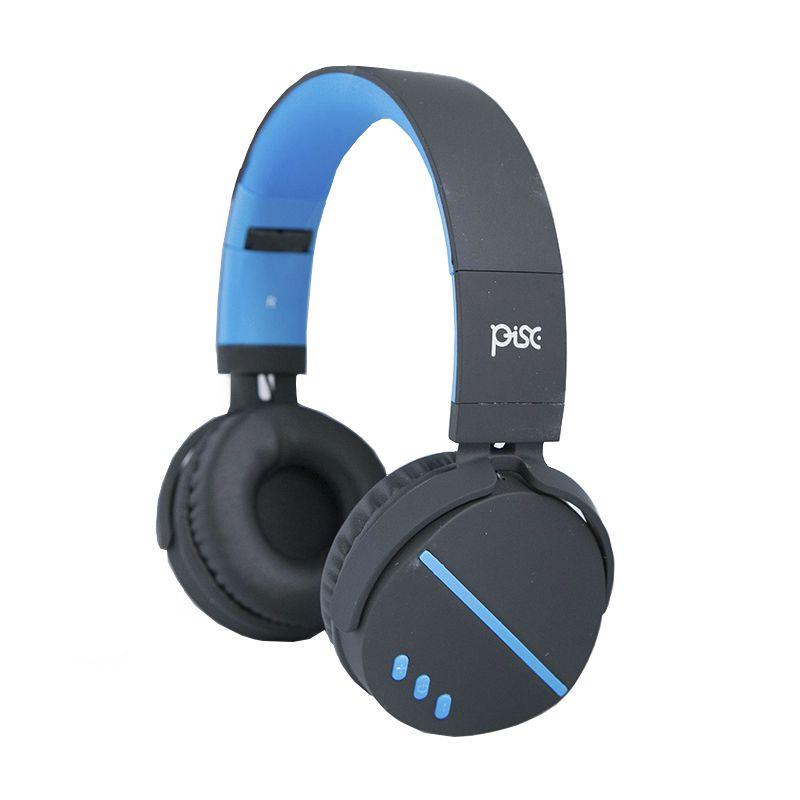 Fone De Ouvido Bluetooth Sem fio Pisc 18102