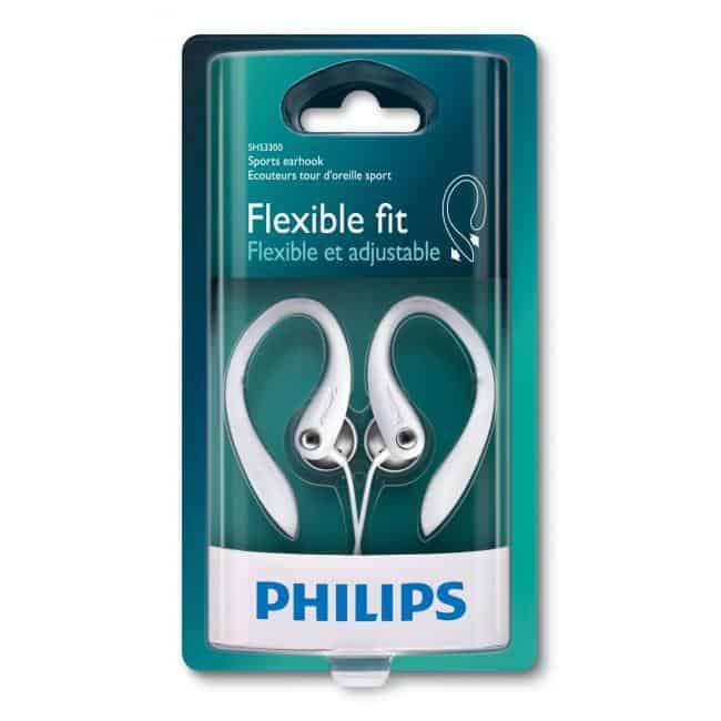 Fone de Ouvido Sport Philips Shs3300