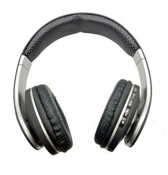 Fone EB Extra Bass Bluetooth - Ecooda