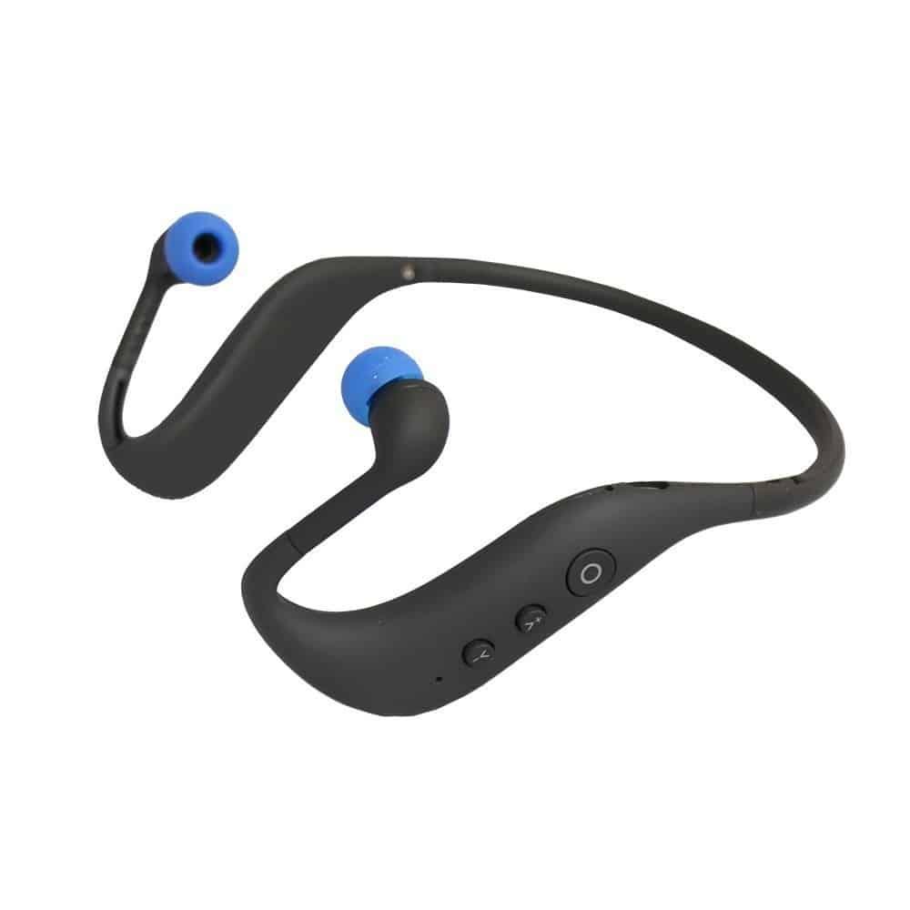 Fone Sport Bluetooth Boas LC-702S