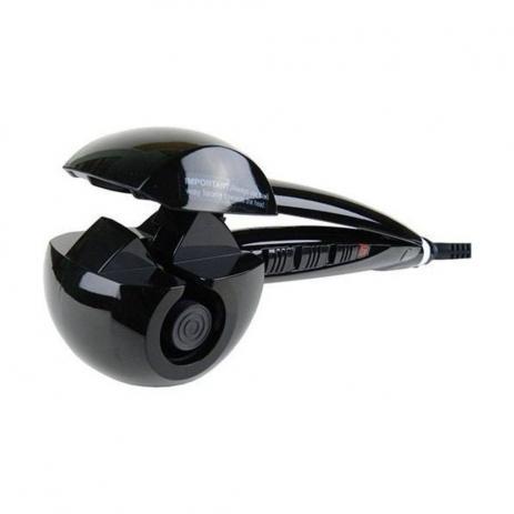 Modelador de Cachos Perfect Curl MCH 907
