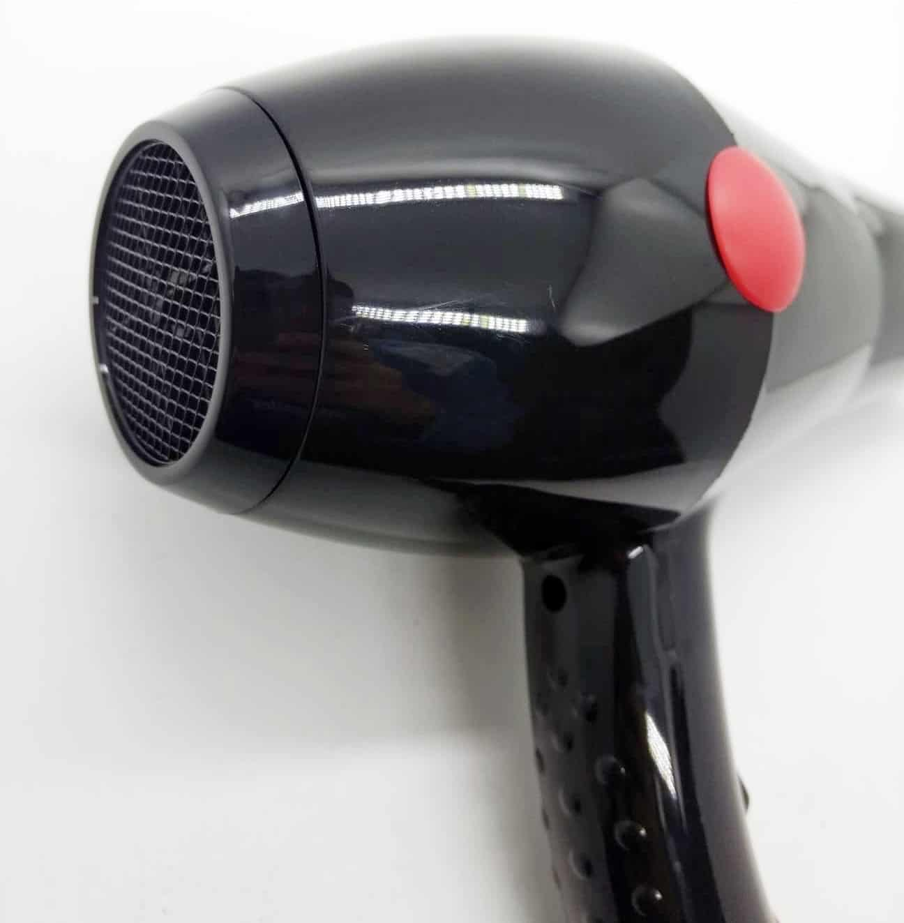 Secador Profissional 3900 - Sonar