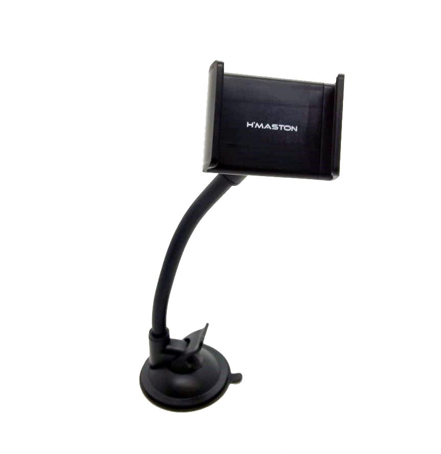 Suporte Universal Veicular CJ-16 H-Maston