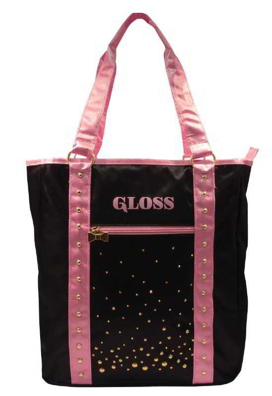 Bolsa Gloss 2159PR DAC