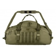 Mochila Mala Expedition Militar Invictus - Original