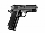 Pistola .380 GC MD1 - Com Kit ADC