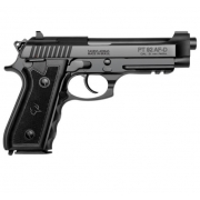 Pistola Taurus PT92 9MM Info ou Tenef