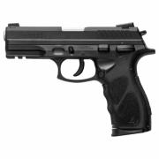 Pistola Taurus TH9 Compacta 9MM