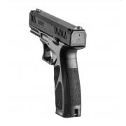 Pistola Taurus TS9 9MM