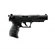 PISTOLA WALTHER P22 TARGET