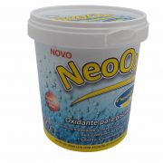 Anti Oleosidade Protetor oxidante Piscina Neoclor