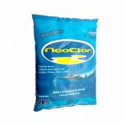Elevador PH (Barrilha) 2kg -Neoclor