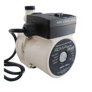 Pressurizador Água Rw9 (9 Mca -220v)- Rowa